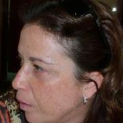 Anabela Campos