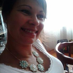 RITA Nagy