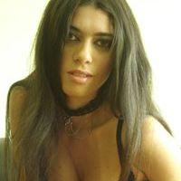 Patricia Scagliusi