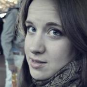 Matilda Wedtström