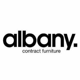 Albany Contract Furniture