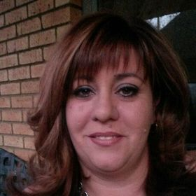 Sandra Arantes
