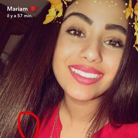 Mariam Abid