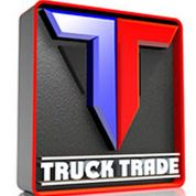 Truck Trade