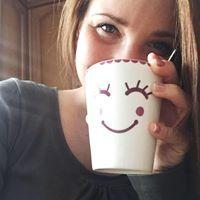 Alexandra Sge