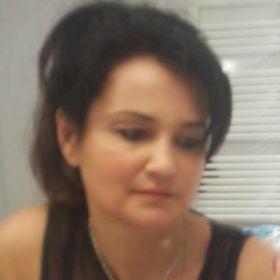 Ewa Walczak