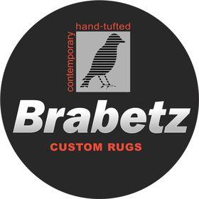 Brabetz Custom Rugs