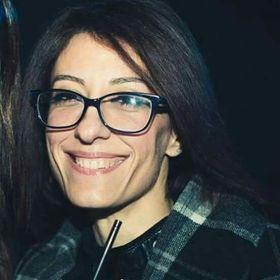 Tiziana Lucarini