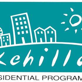 Kehilla Residential Programme