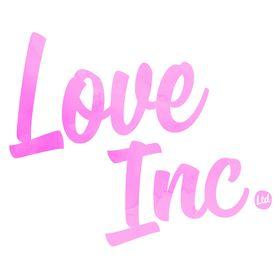 Love Inc Ltd