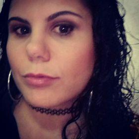 Sandra Lageira
