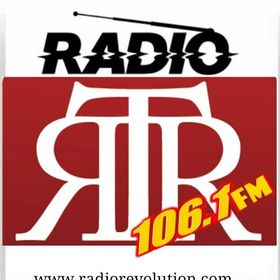 Radio Tele