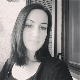 Saskia Kanelopoulos