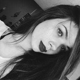 ✨Fashion, Make Up, Lifestyle✨