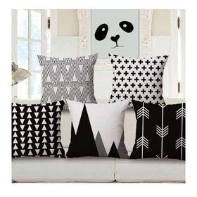 Pillow Studio Inc.