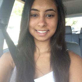 Samantha Zakhem