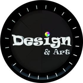 Design e Art