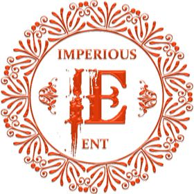 Imperious Ent