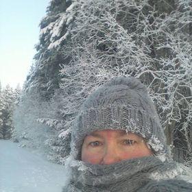 Mari Huusko