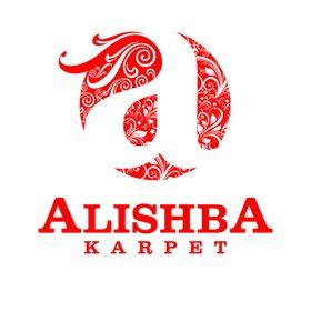 alishba Karpet