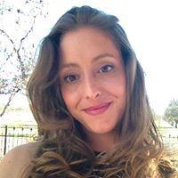 Heather Standefer