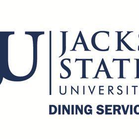 JSUMS Dining