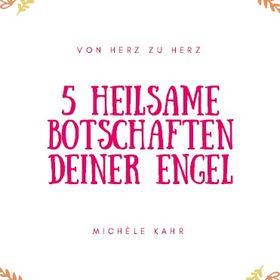 Michele Kahr