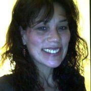 Lisa Caryl