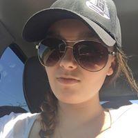 Rachel Guenther