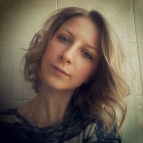 Anna Dzenik