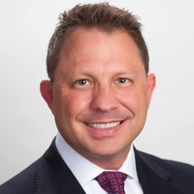 Christian Penner Mortgage Banker 561-373-0987