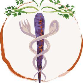 Purple Carrot Nutrition