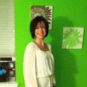 Megan Wellman Megawell On Pinterest Images, Photos, Reviews