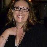 Kristie Gibbons