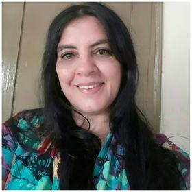 Ylka Oliveira Freitas