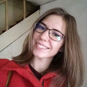 Ioana Ionita