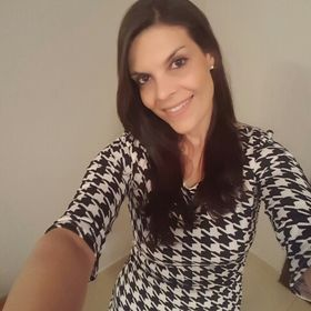 Michelle Arnot-Kruger