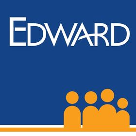 Edward Hospital & Health Services
