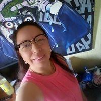 Myriam Usma Arenas