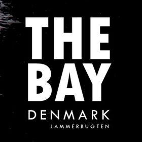 The Bay Denmark