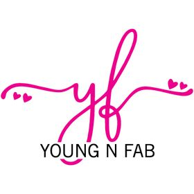Young n Fab