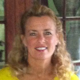 Kathy Grubb