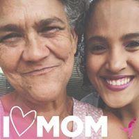 bc4f49d75 Thalita Menezes (liveformariapin) no Pinterest