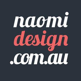 naomidesign.com.au