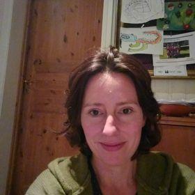 Susanne Knutsen