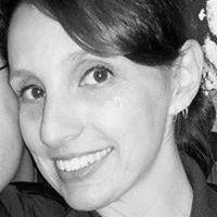 Lisandra Dulcine