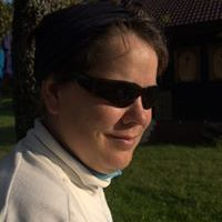 Johanna Fick