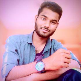 Amit Dahiwade