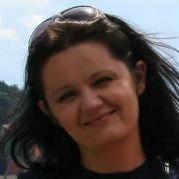 Natasza Vieweger