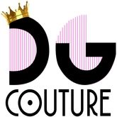 ShopDGCouture